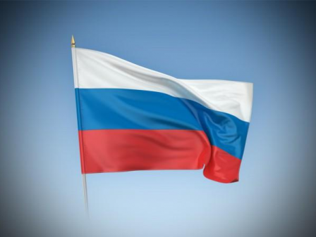 flag_rus.png